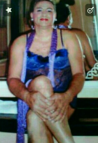 Vicky lechera